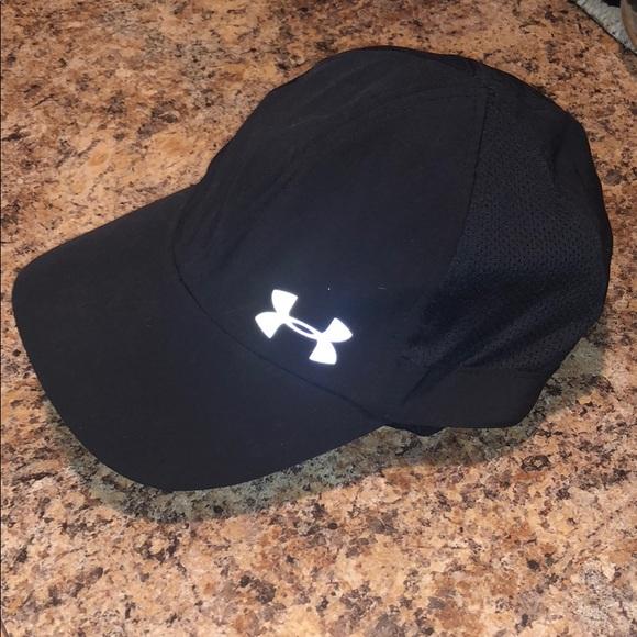 Women s Under Armour Hat. M 5bd9b605035cf111e23e87bf 6badcb552c14